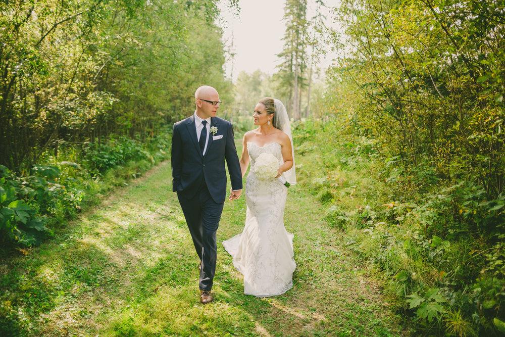 WeddingNate&Robyn (612 of 800).jpg