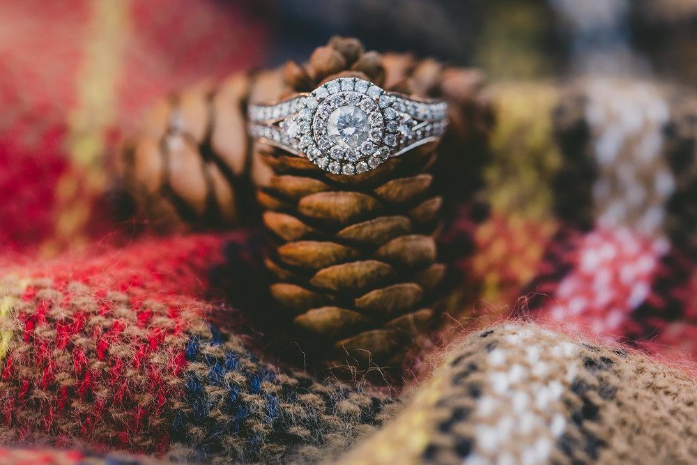 EngagementPhotographyJ&M (118 of 148).jpg