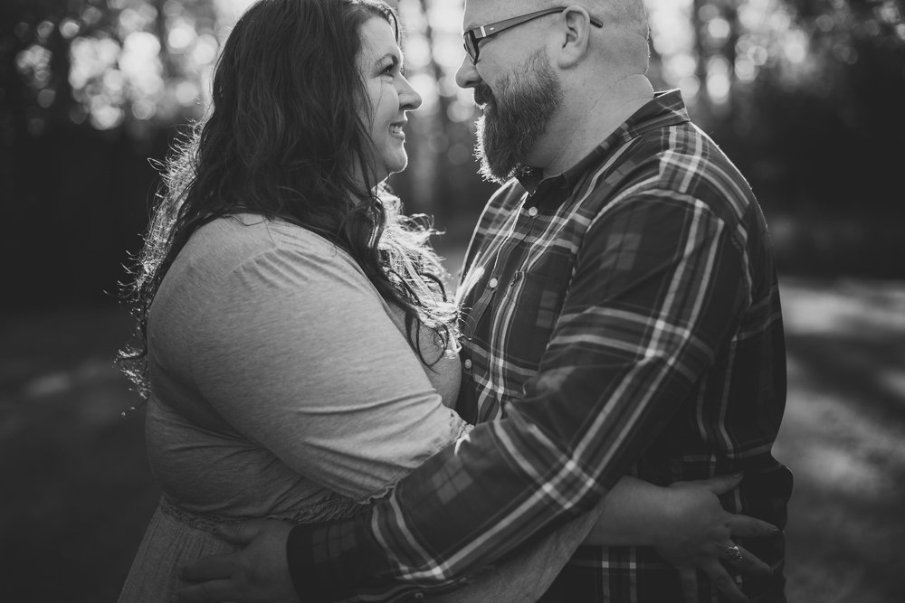 engagementsession (98 of 159).jpg