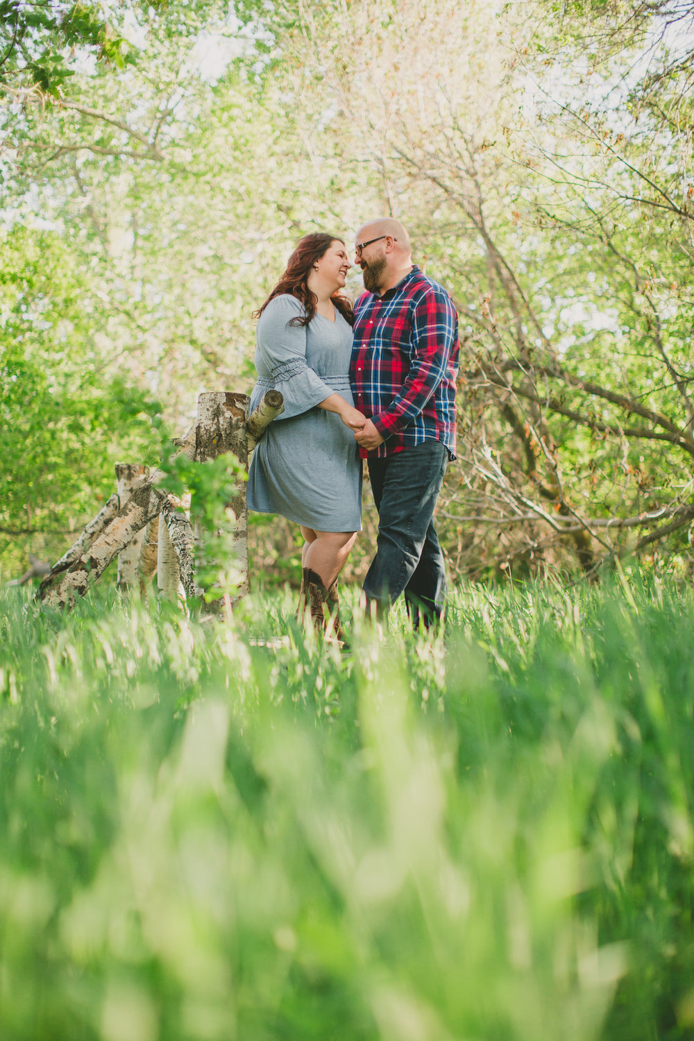 engagementsession (113 of 159).jpg