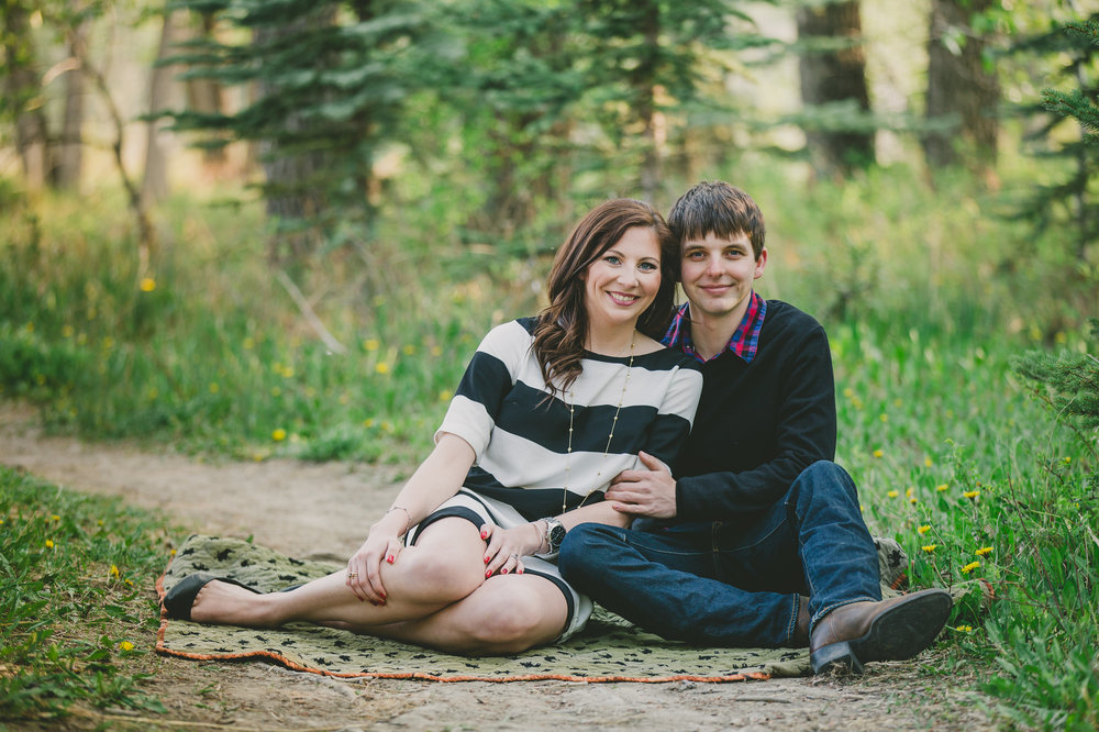 calgaryengagementsession (43 of 165).jpg