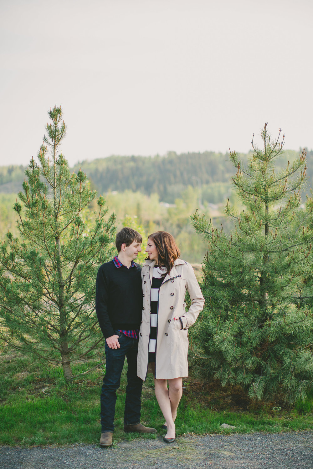 calgaryengagementsession (70 of 165).jpg