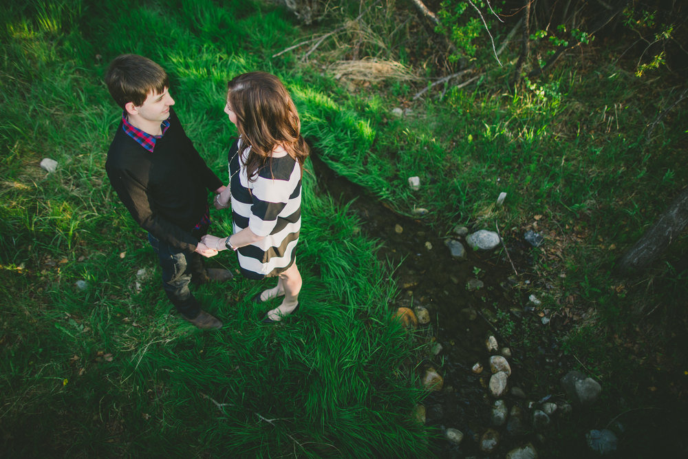 calgaryengagementsession (87 of 165).jpg