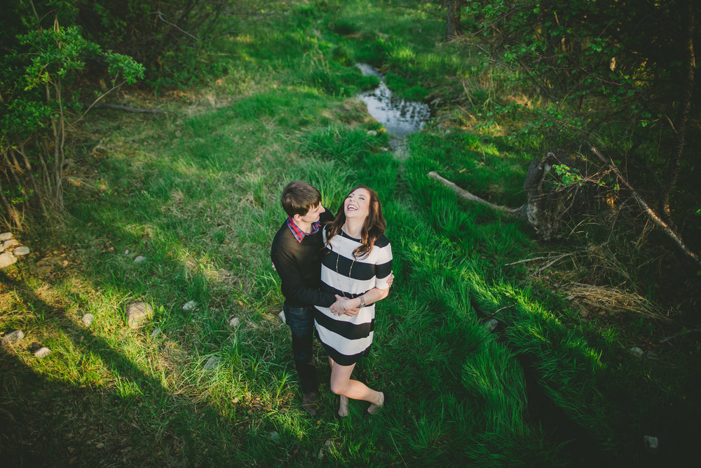 calgaryengagementsession (89 of 165).jpg