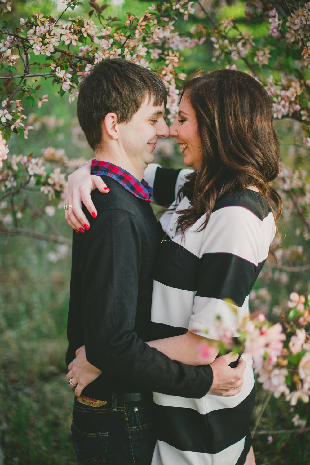 calgaryengagementsession (112 of 165).jpg