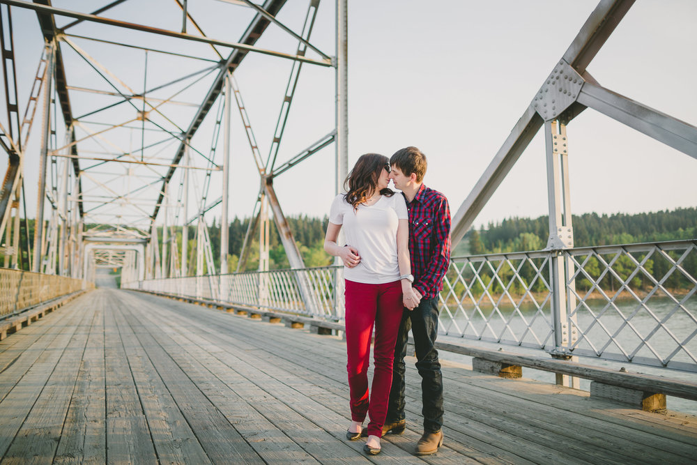 calgaryengagementsession (140 of 165).jpg