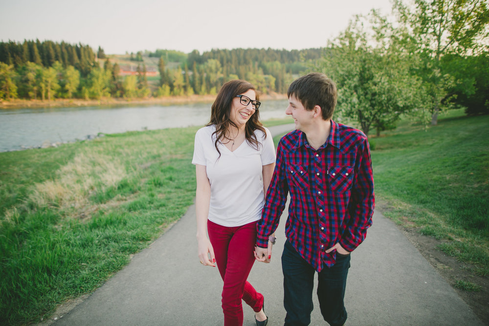 calgaryengagementsession (160 of 165).jpg