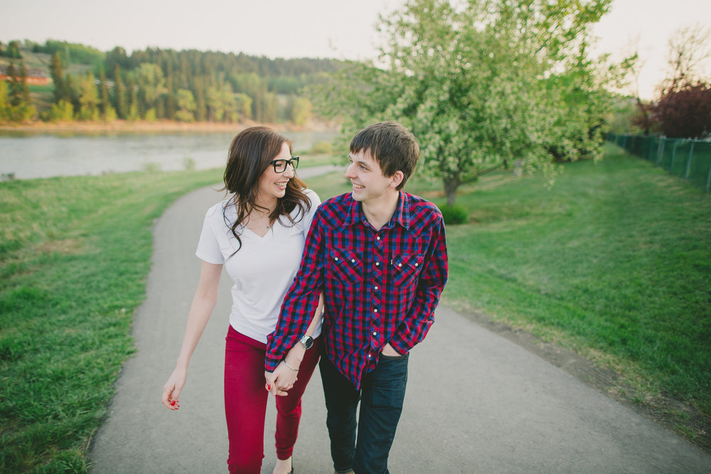 calgaryengagementsession (164 of 165).jpg