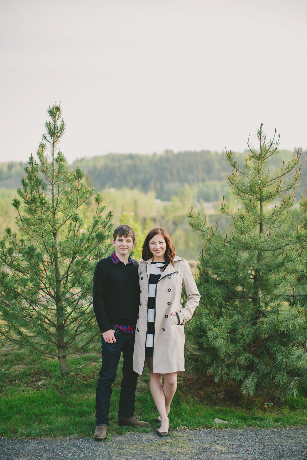 calgaryengagementsession (17 of 165).jpg