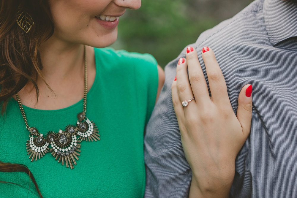 EngagementIza&Matthew (165 of 211).jpg