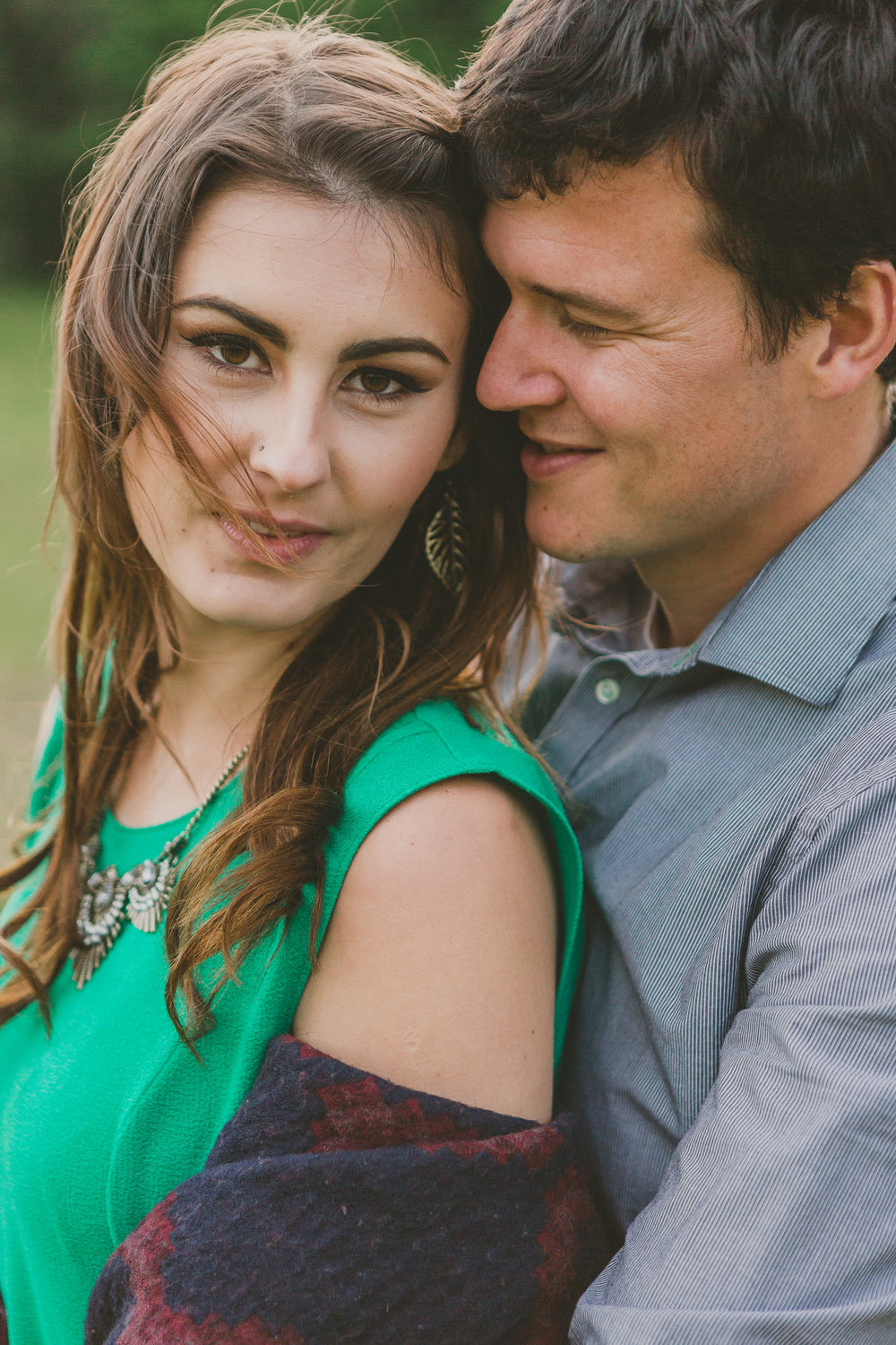 EngagementIza&Matthew (177 of 211).jpg