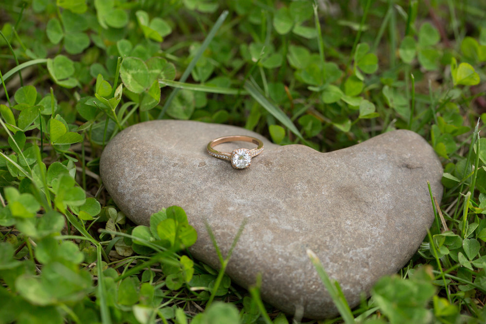EngagementIza&Matthew (96 of 211).jpg