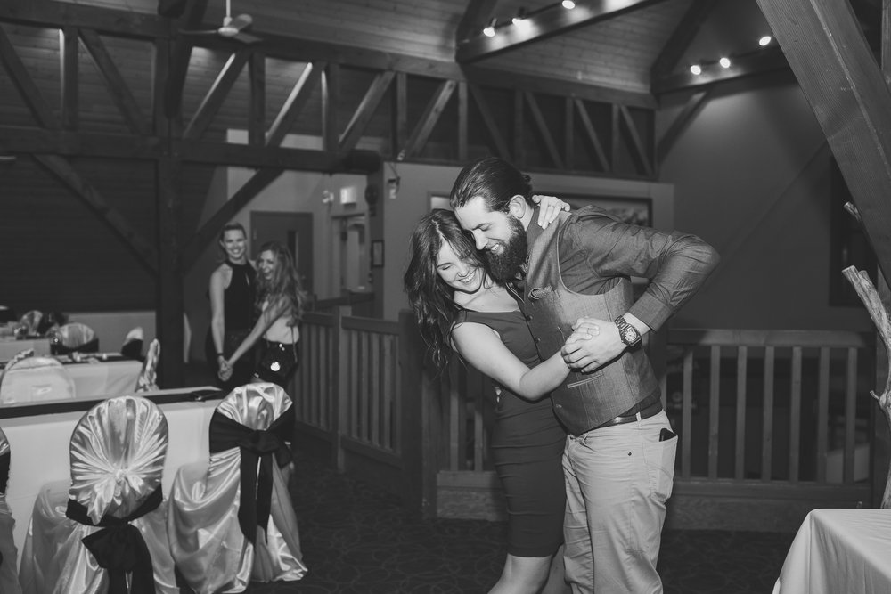 KickinghorseWedding (296 of 337).jpg