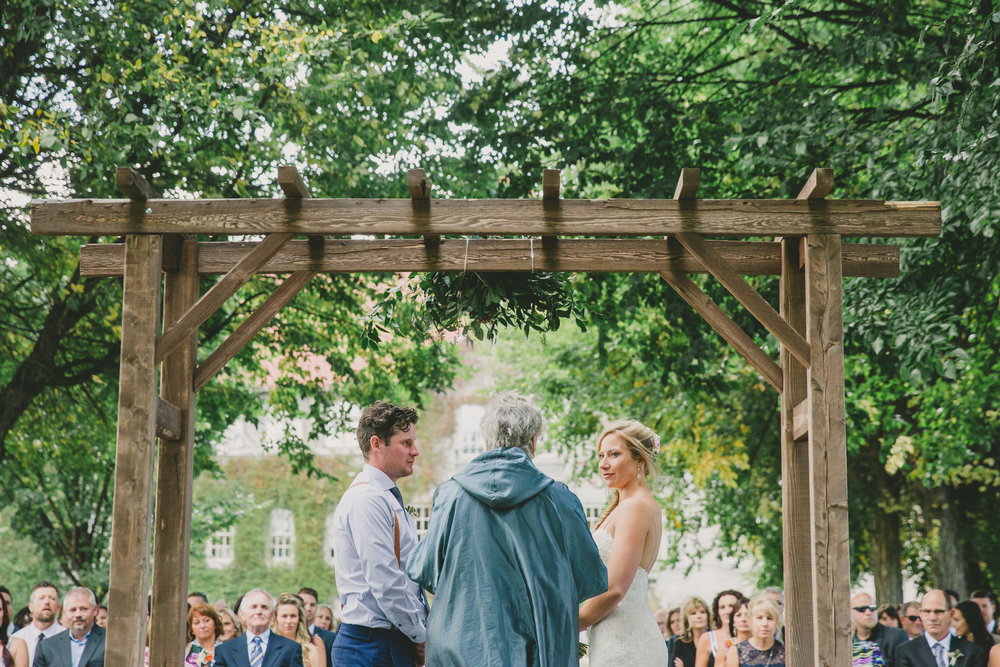 StEugenesWedding (950 of 1077).jpg