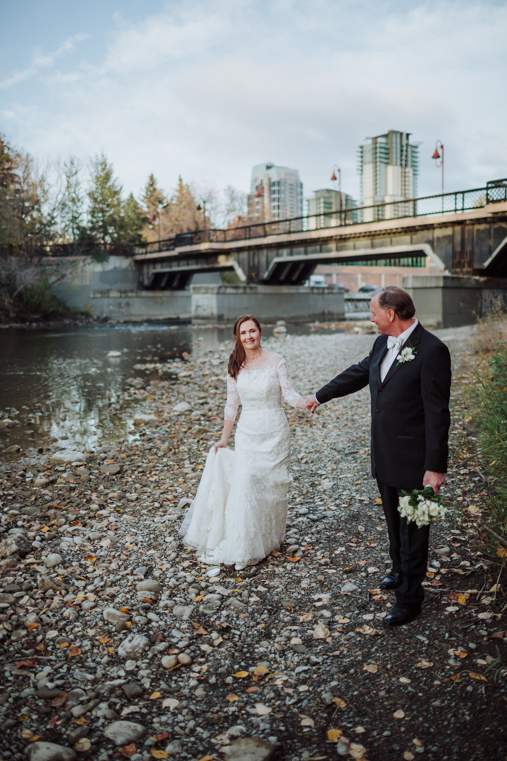 CalgaryWeddingPhotography (541 of 946).jpg