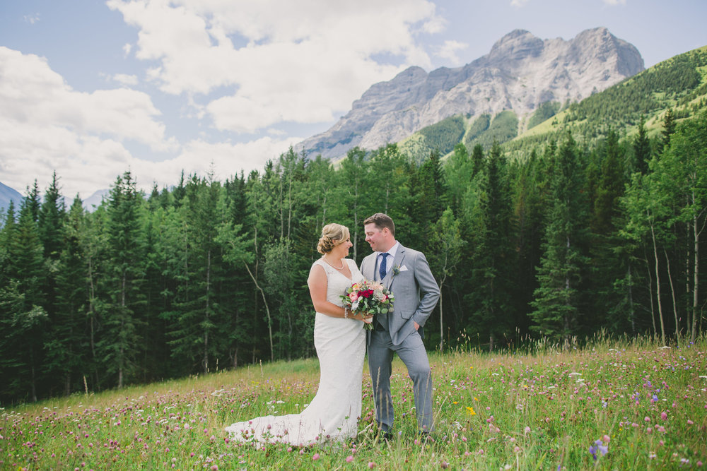 KananaskisWedding (202 of 1032).jpg