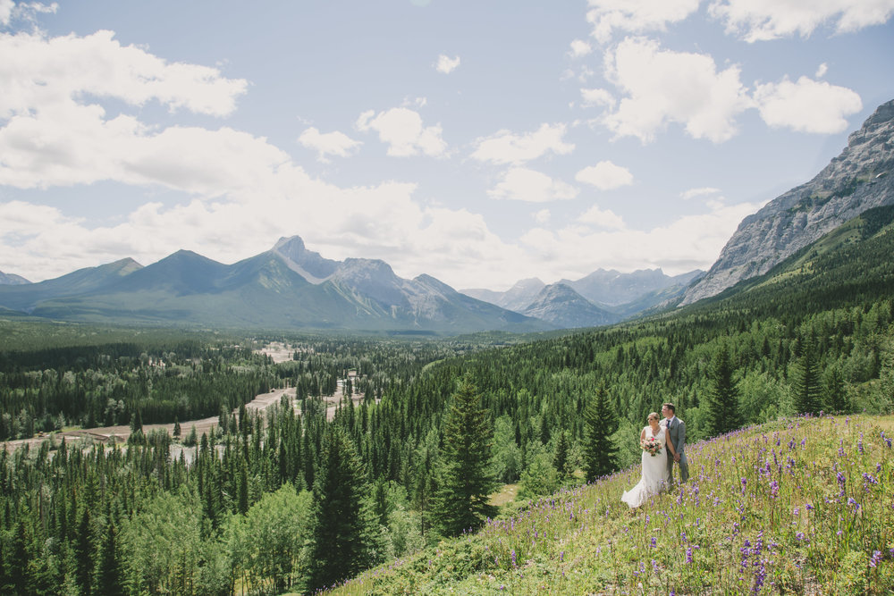 KananaskisWedding (246 of 1032).jpg