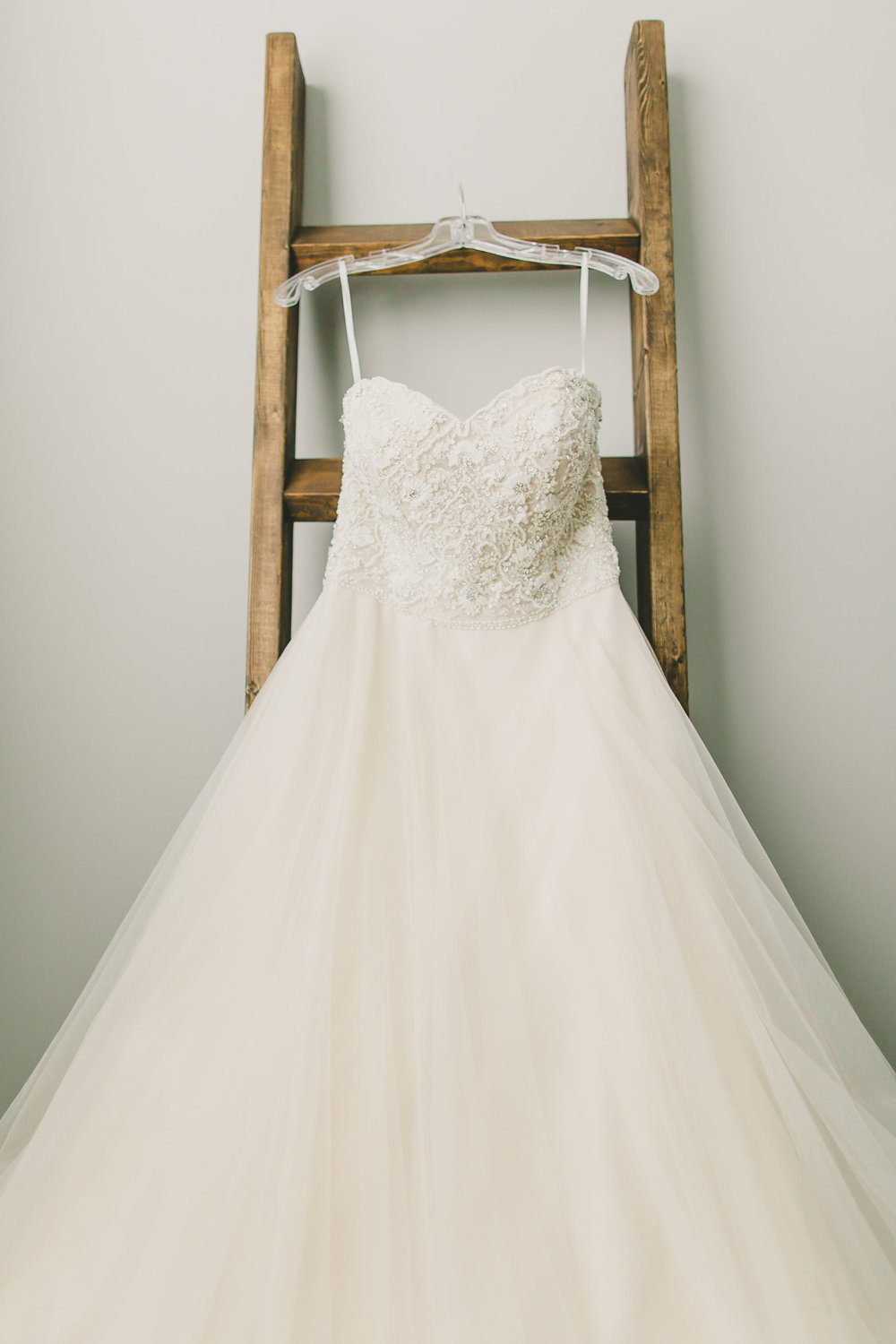 RedDeerWeddingJennaDevon (4 of 938).jpg