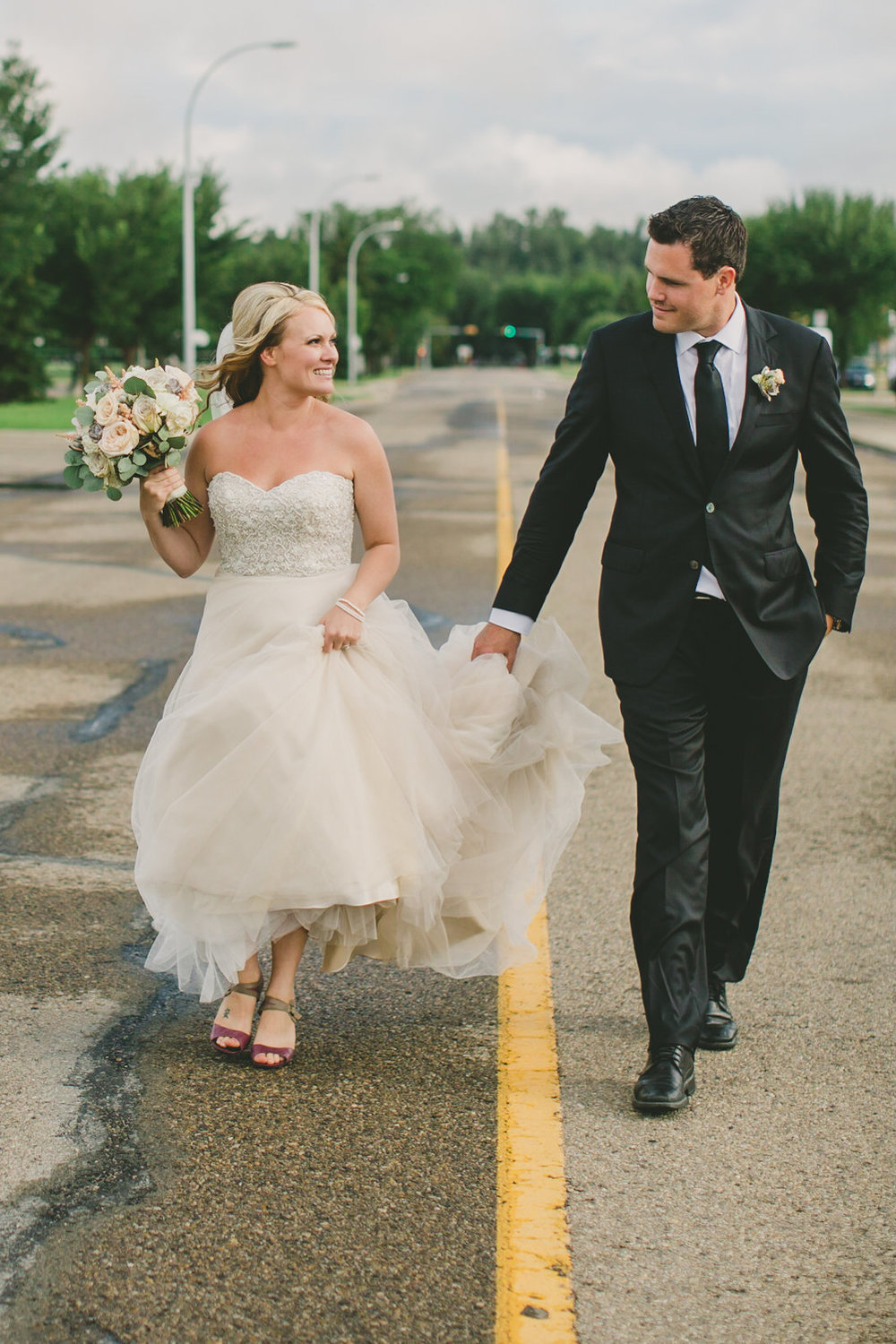 RedDeerWeddingJennaDevon (653 of 938).jpg
