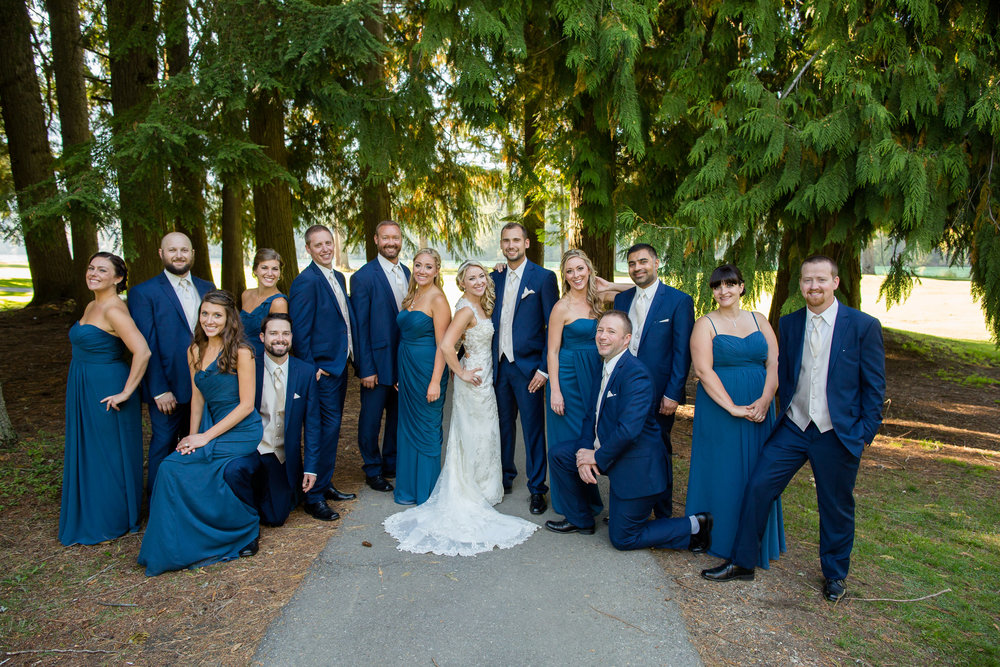 revelstokeweddingBrettDiandra (310 of 774).jpg