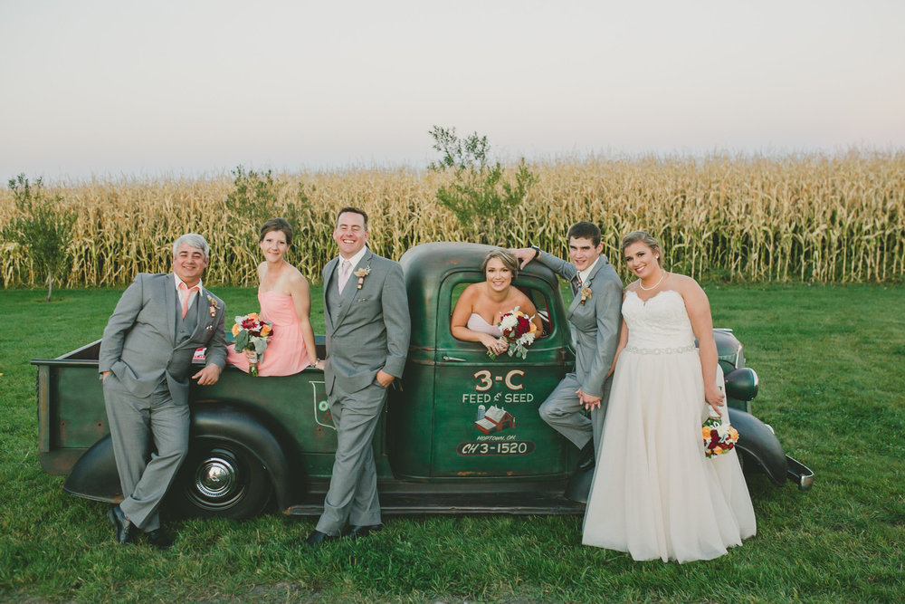 WillowLaneBarnWedding (606 of 1142).jpg