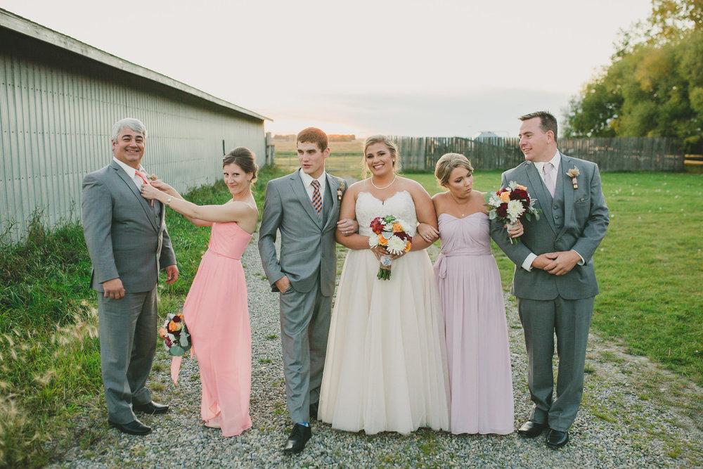 WillowLaneBarnWedding (609 of 1142).jpg