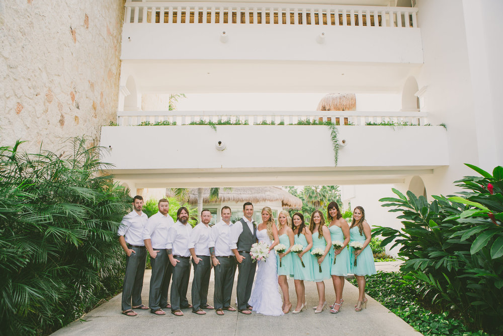 MexicoWeddingChadAshley (47 of 132).jpg