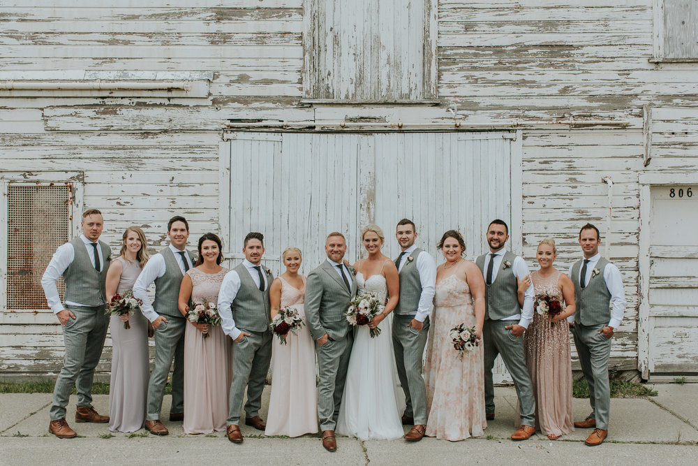 MaddyJarretWedding2017 (19 of 46).jpg