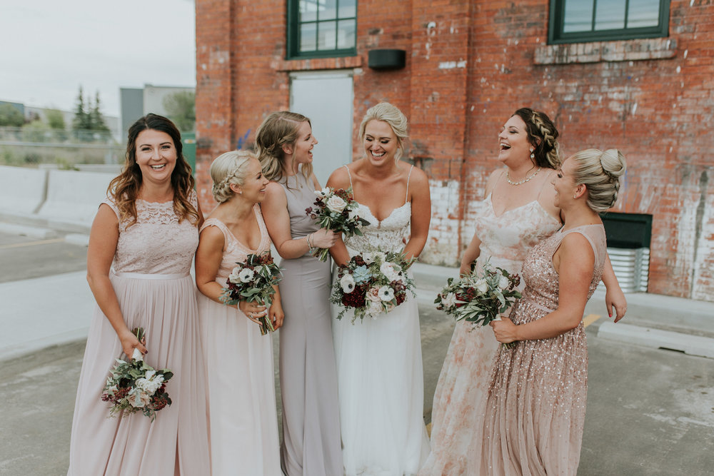 MaddyJarretWedding2017 (30 of 46).jpg