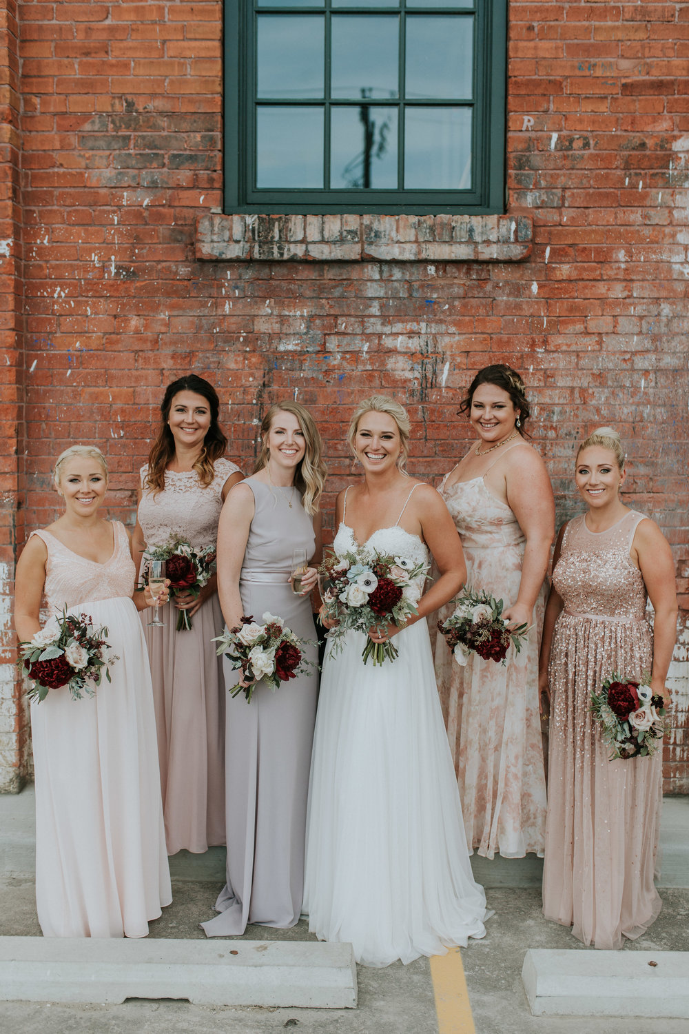 MaddyJarretWedding2017 (29 of 46).jpg