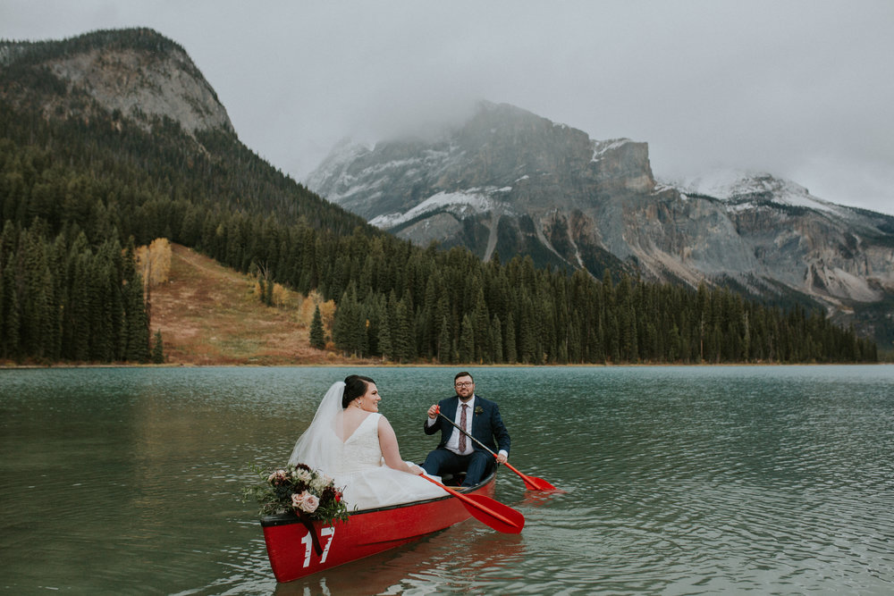 EmeraldLakeWedding2017 (72 of 209).jpg