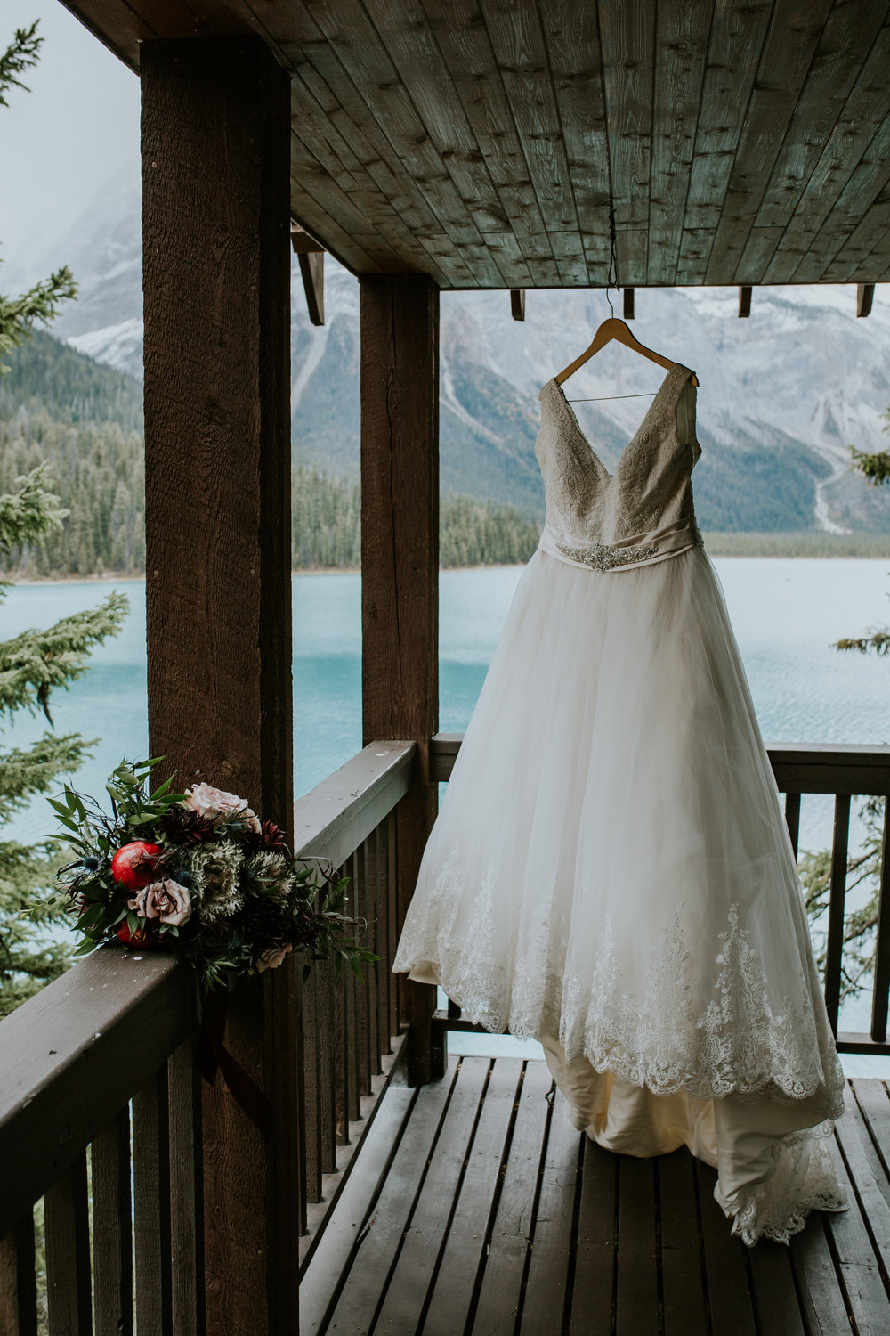 EmeraldLakeWedding2017 (12 of 123).jpg