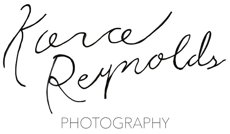 Kara Reynolds Photography