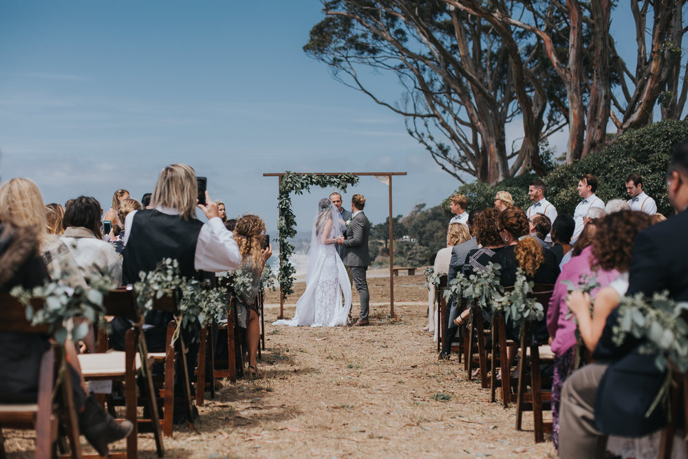 San Diego wedding photography in Santa Cruz Cliffs014.jpg