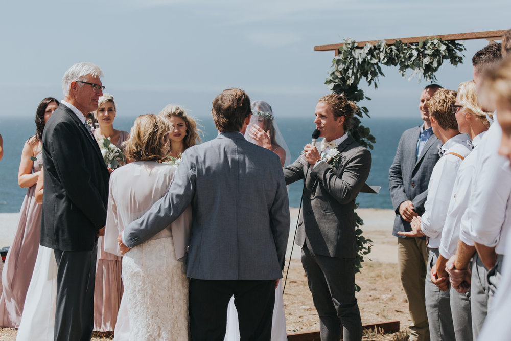 San Diego wedding photography in Santa Cruz Cliffs016.jpg