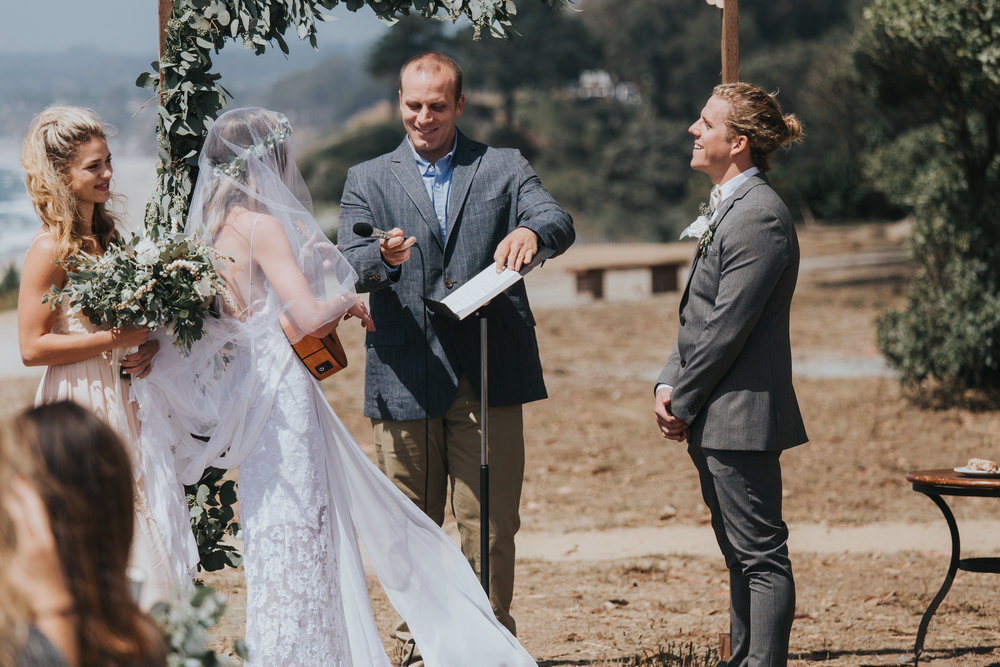 San Diego wedding photography in Santa Cruz Cliffs021.jpg