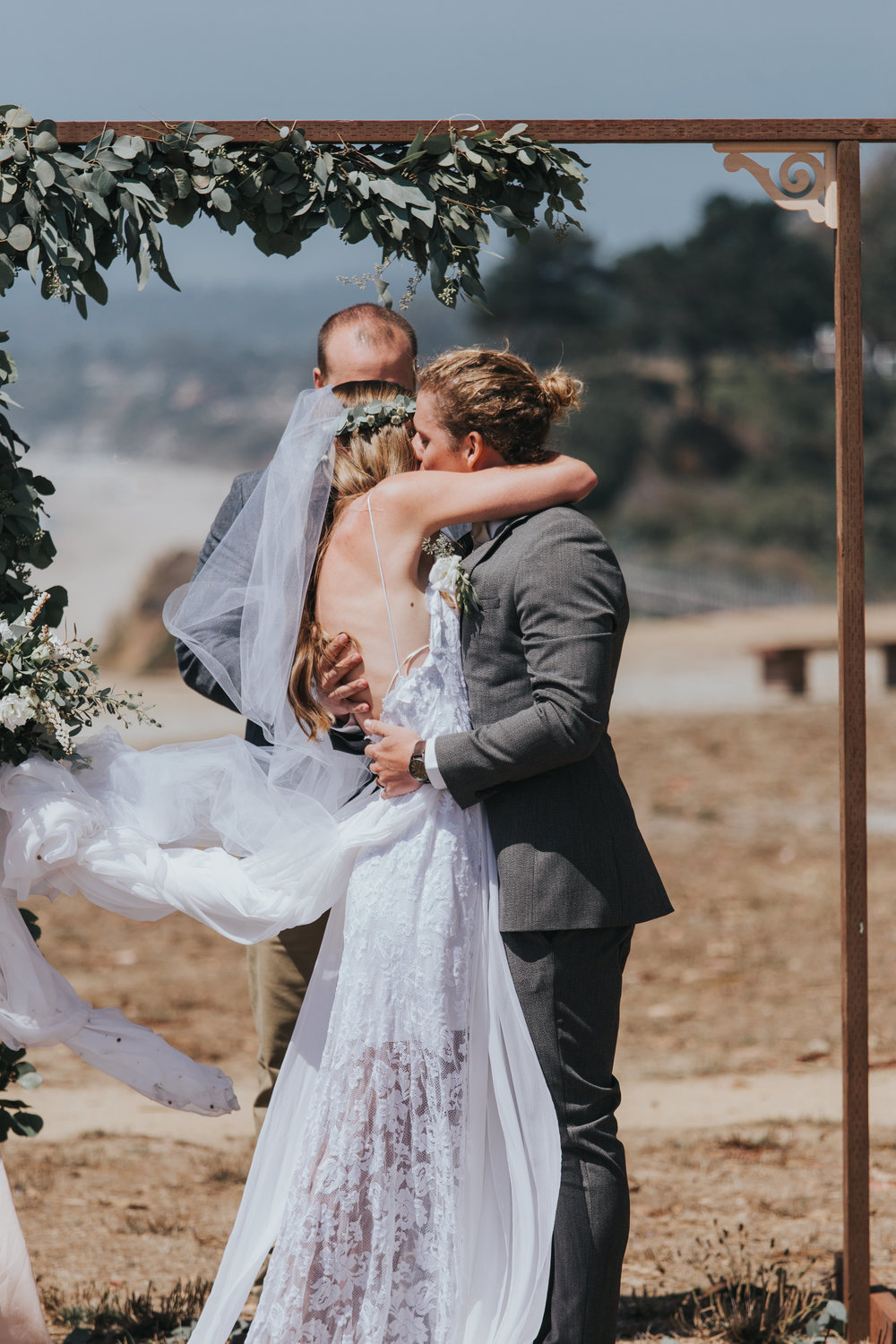 San Diego wedding photography in Santa Cruz Cliffs023.jpg