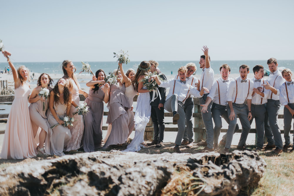 San Diego wedding photography in Santa Cruz Cliffs029.jpg