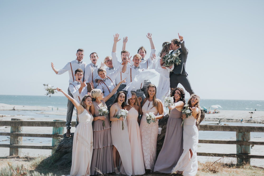 San Diego wedding photography in Santa Cruz Cliffs030.jpg