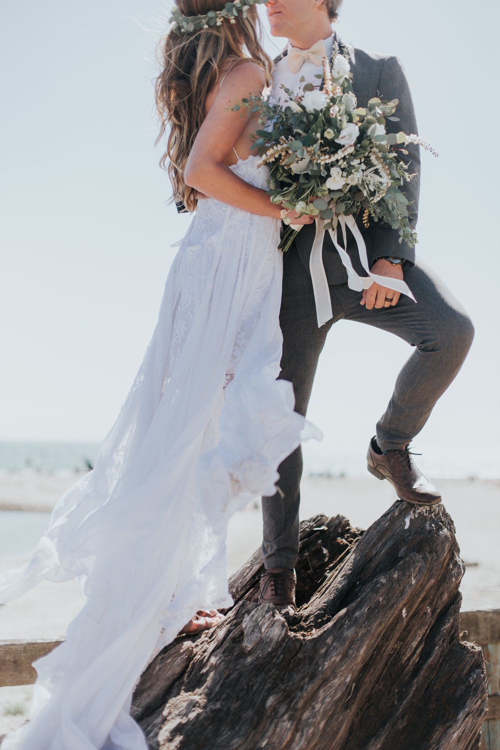 San Diego wedding photography in Santa Cruz Cliffs032.jpg
