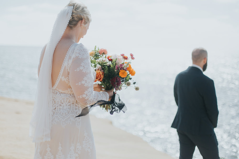 San Diego Wedding photography at Sunset Cliffs and Backyard Reception004.jpg