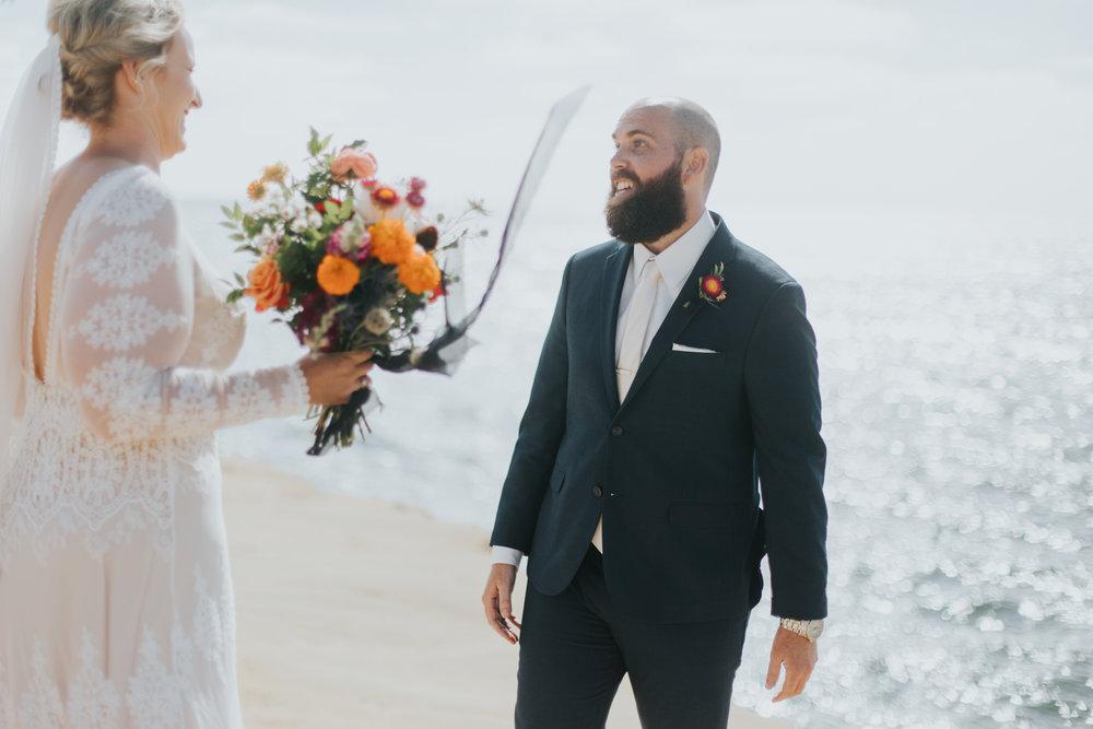 San Diego Wedding photography at Sunset Cliffs and Backyard Reception005.jpg