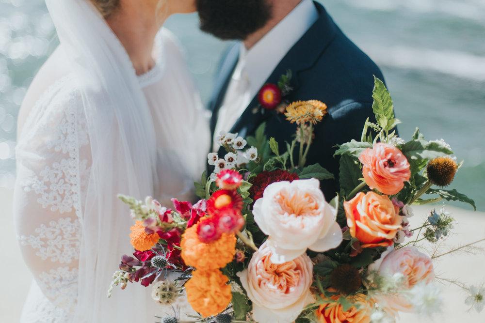 San Diego Wedding photography at Sunset Cliffs and Backyard Reception012.jpg