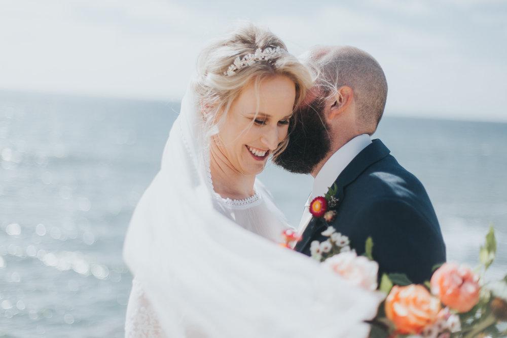 San Diego Wedding photography at Sunset Cliffs and Backyard Reception015.jpg