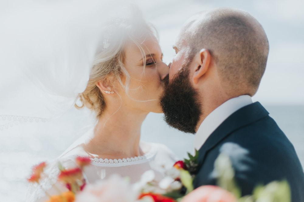 San Diego Wedding photography at Sunset Cliffs and Backyard Reception017.jpg