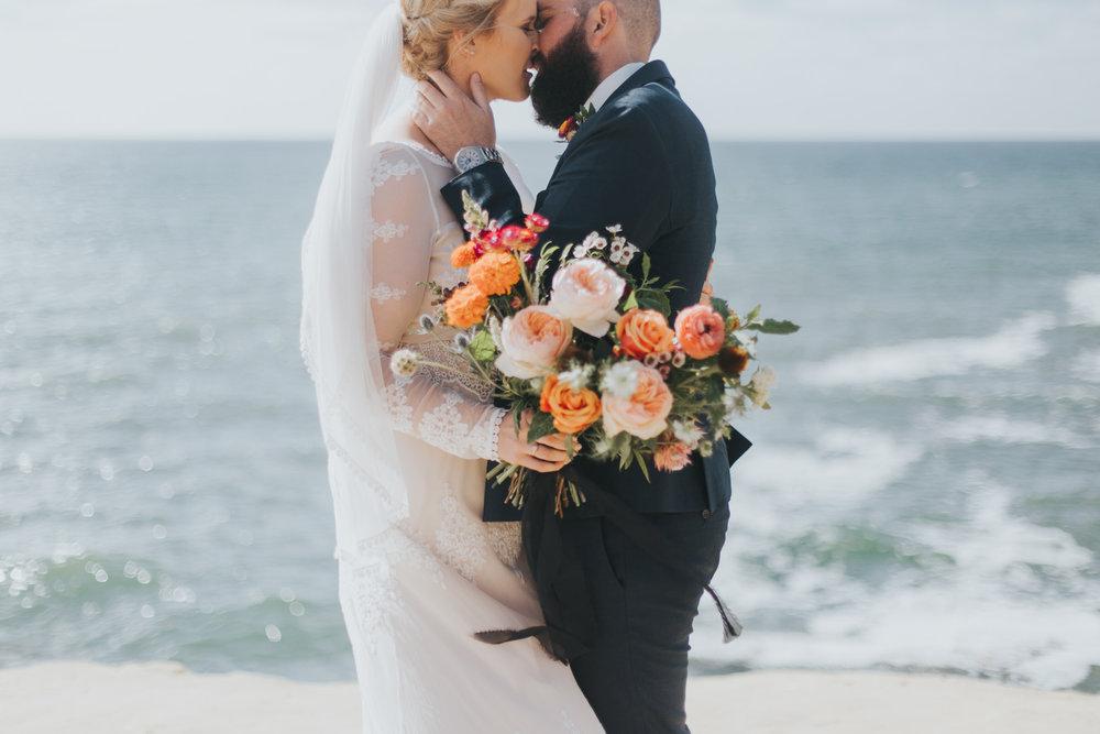 San Diego Wedding photography at Sunset Cliffs and Backyard Reception019.jpg
