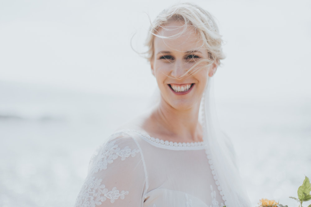 San Diego Wedding photography at Sunset Cliffs and Backyard Reception023.jpg