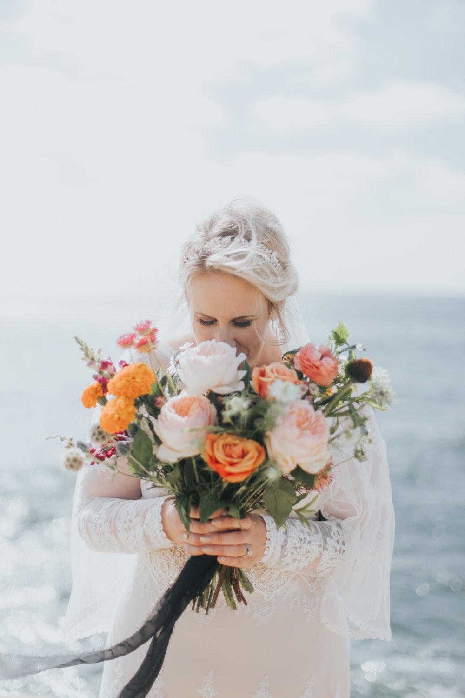 San Diego Wedding photography at Sunset Cliffs and Backyard Reception025.jpg