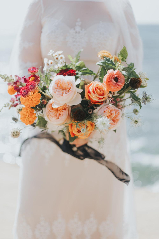 San Diego Wedding photography at Sunset Cliffs and Backyard Reception024.jpg