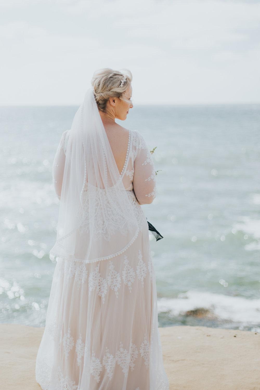 San Diego Wedding photography at Sunset Cliffs and Backyard Reception026.jpg